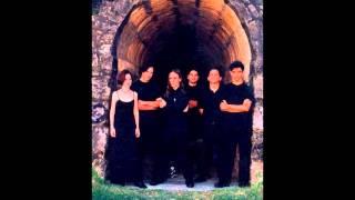 Soturnus - Solitude Chant