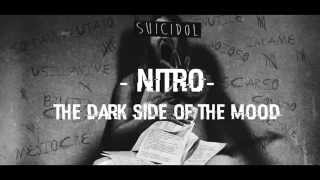 Nitro-1.The dark side of the Mood(Suicidol)-Lyrics