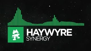 [Glitch Hop / 110BPM] - Haywyre - Synergy [Monstercat Release]
