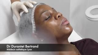 видео Косметика Dermaceutic