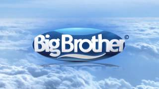 Leef (Original Big Brother Theme Song)