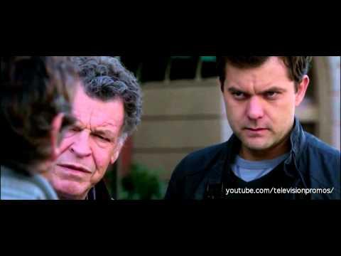 Fringe Season 5 Episode 05 Promo (HD)