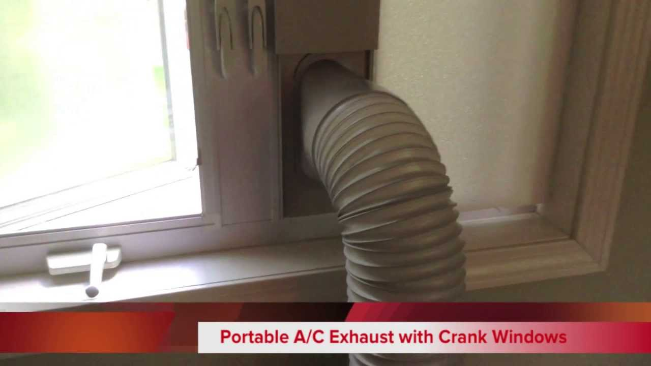 Image Result For Best Floor Unit Air Conditioner