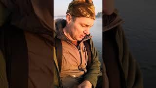 Рыбалка Московская область