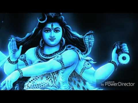Shiva Panchakshari Mantra - Om Namah Shivaaya By Uma Mohan