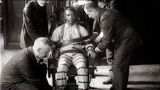 Top 10 Amazing Execution Survival Stories