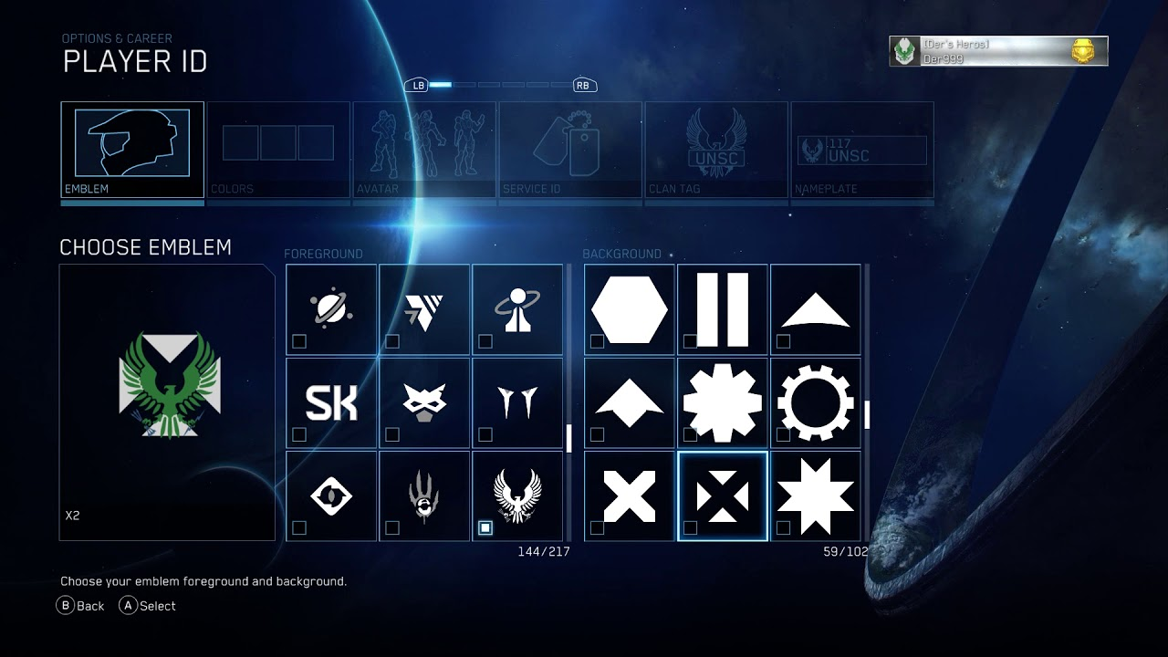 Halo The Master Chief Collection Gameplay 37 Halo 2 A