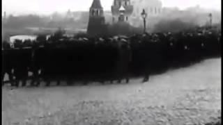 Документальный фильм  Гитлер и Сталин Тираны близнецы