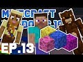Minecraft Windows 10 - Ep.13 | Minecraft Win10 Let's Play from GalaxyPants5000