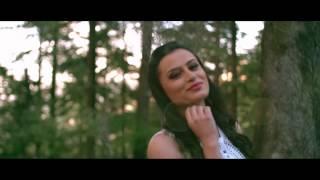 Char Chuphere | First Look | Garry Sarwara & Mehak Dhillon | New punjabi songs 2016