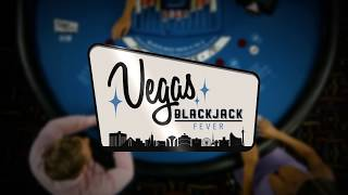 Vegas Blackjack Fever - How to Play