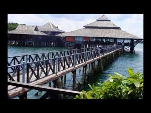pulau-bintan---kepulauan-riau-|-tempat-wisata-di-indonesia