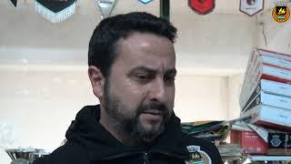 Juvenis Sub17: Antevisão SC Braga vs Rio Ave FC