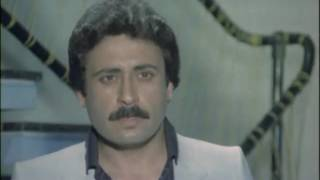 Talih Kuşu - Eski Türk Filmi Tek Parça (Restorasyonlu)