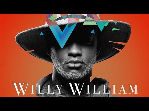 Instru Type Willy William - EGO D'ici (OUSSAMA ELASSIRI) 2016