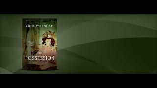 The Possession (A Writer's Block Novel)