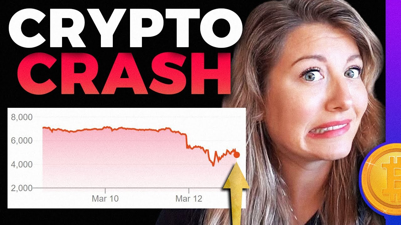 whats next after cryptocurrency