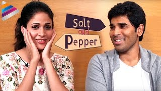 lavanya-tripathi-and-allu-sirish-about-kissing-salt-pepper-interview-srirastu-subhamastu-movie