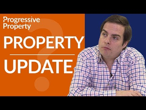 How To Fix The Housing Crisis | Property News Show.