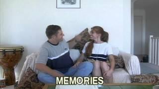 Let's Make A Memory - Rex Smith (♪Karaoke-Videoke) [HD]