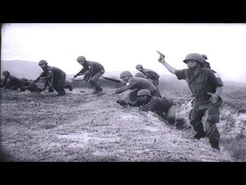 Phim Chiến Tranh Việt Nam Mỹ Hay Nhất – Phim Điện Ảnh Đặc Sắc – Phim Hay Điện Ảnh