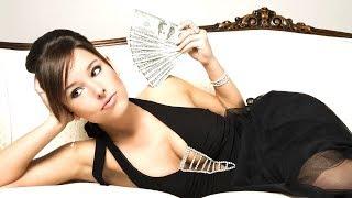 Сколько можно ЗАРАБОТАТЬ на Форекс со 100$. СЕКРЕТЫ Успеха!! - научитесь зарабатывать онлайн!