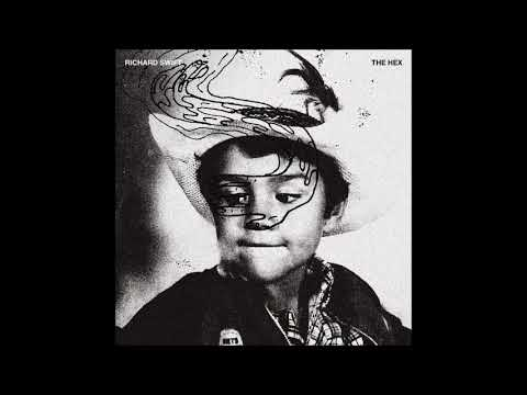 Richard Swift - Broken finger blues Mp3