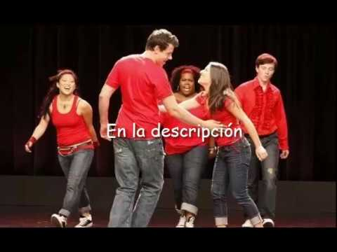(MEGA) || DOWNLOAD GLEE SONGS SEASON ONE AND TWO