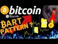 BITCOIN $11,000 TARGET RIGHT NOW???  0.5 $Billion BTC Moved For $0.71 Fee!!