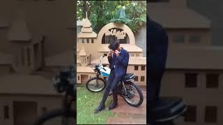 [LIVE INSTAGRAM]!!! 18 JULY 2017 Press confrence Dilan 1990 Part 3 TERNYATA DILAN ADALAH....