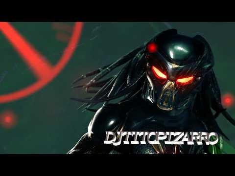 ♨️ Sound Car 2019 El Depredador Dj Tito Pizarro One Level Dj Richard Ramirez Freddy Ortiz