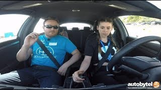 How to Drive a Manual Car for Beginners - Learn to Drive a Stick Shift Step by Step
