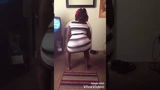 Bounce That Ass _By Lil Shown 1k