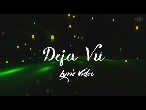 Giorgio Moroder, Sia - Déjà Vu (Lyrics)