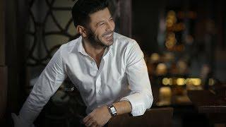 """برنامج """"سيدتي مع النجوم"""" ..  اياد نصار يتحدث عن فيلم """"الممر"""""""
