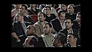 Anadolu Efes'e Büyük Süpriz [ Haftanın Videosu ]