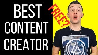 Best Article Writer Software: How To Create Unique Content In …