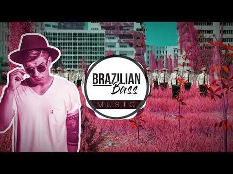 Vintage Culture, KVSH, Breno Miranda - Cante Por Nós (Extended Mix)