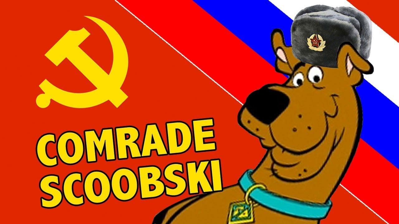Xheader на русском скачать