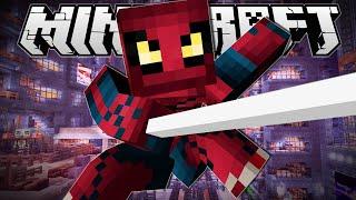 Minecraft | Ч15. НОВЫЙ ПАТЧ, ПЧЕЛИНАЯ ЭКСПЕДИЦИЯ