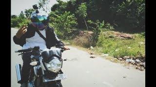 Touring ke Takengon ... Vixion Lhokseumawe