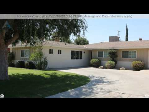 Priced at $230,000 - 6809 Creemore Street, Bakersfield, CA 93308