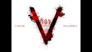 Lil Wayne - Grindin' (without Drake) HD
