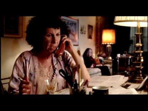 2009 Atlanta Jewish Film Festival Trailer