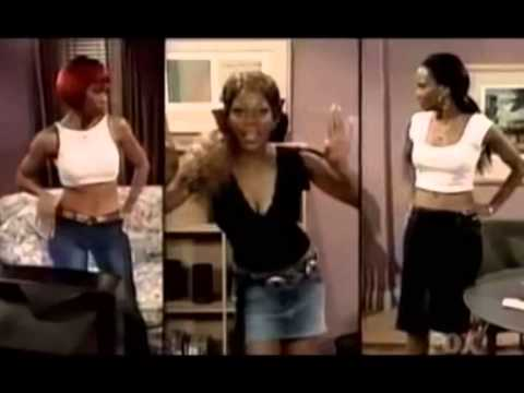 Famous Disses: Beyoncé Vs Destiny's Child Vs Wendy ...