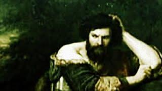 История Украины Святополк Окаянный