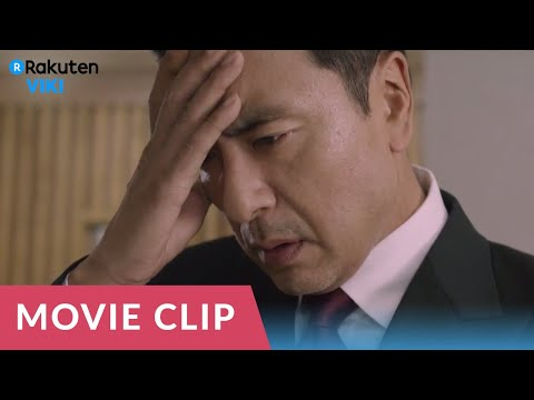 Chasing  Truth About Kim Seung Woo's Daughter Eng Sub