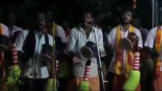 chinthupattu karinkoovalamizhikal-nikhil pothani @ edathirinji-pothani