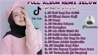 Download Lagu Dj Remix Slow Terbaru