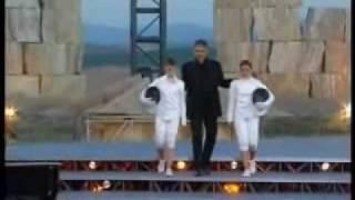 Andrea Bocelli - Melodramma